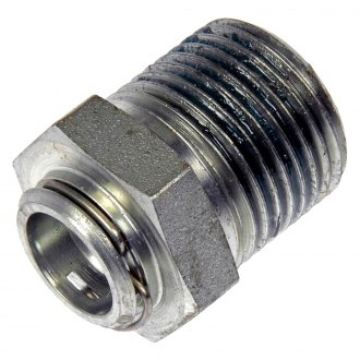 Dorman® - Transmission Line Connector