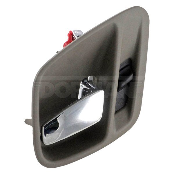 Power Side View Mirror Passenger Right RH for Cobalt Pontiac G5 2 Door Coupe AM Autoparts