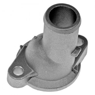 Engine Coolant Thermostat Housing Assembly Dorman 902-109