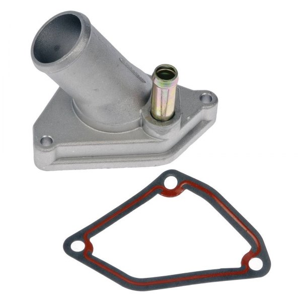 Engine Coolant Thermostat Housing Dorman 902-5900
