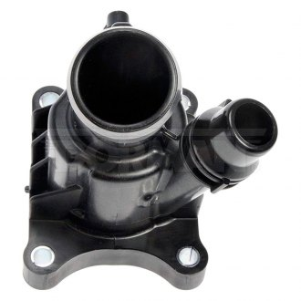 Fel-Pro 35955 Thermostat Gasket
