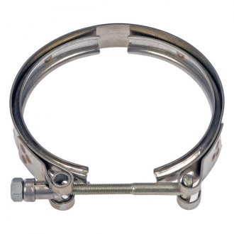 Dorman® - Stainless Steel Exhaust Manifold Clamp