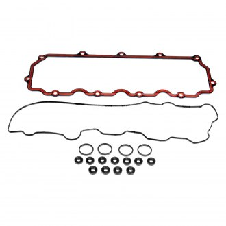 Dorman® - OE Solutions™ Rocker Box and Valve Cover Gasket Kit