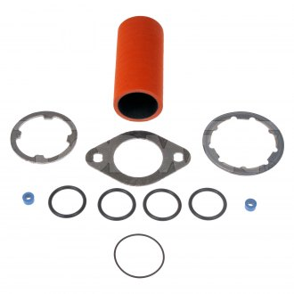 Dorman® - EGR Cooler Gasket Kit
