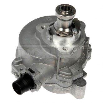 BMW 3-Series Air Vacuum Pumps – CARiD com