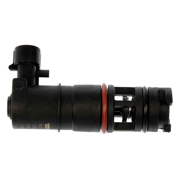 Dorman® 911-036 - Vapor Canister Vent Solenoid