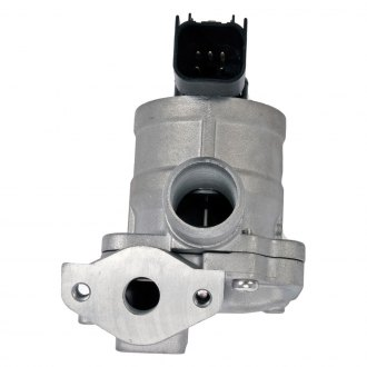 Dorman® - Secondary Air Injection Check Valve