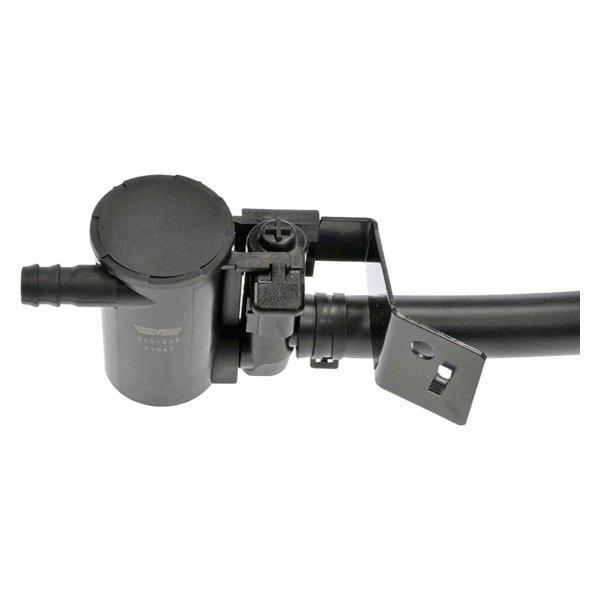 Vapor Canister Vent Solenoid Dorman 911-239
