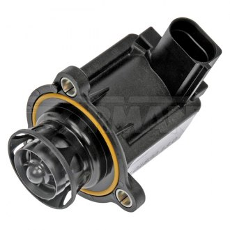 Dorman® - OE Solutions™ Turbocharger Recirculation Valve