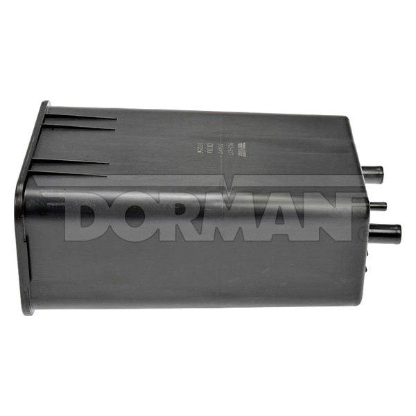 Vapor Canister Dorman 911-297