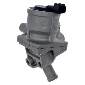 Dorman® - Secondary Air Injection Pump Control Valve