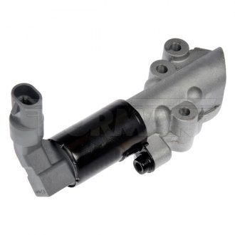 Dorman® - OE Solutions™ Exhaust Passenger Side Variable Timing Solenoid