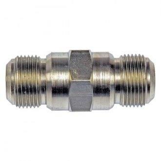 Dorman® - EGR Tube Connector