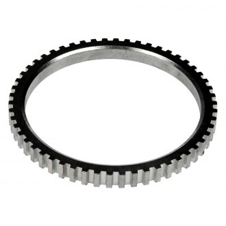 Dorman® - ABS Reluctor Ring
