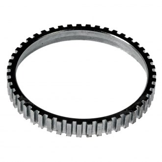 Dorman® - Front ABS Reluctor Ring