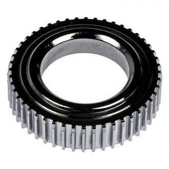 Dorman® - Rear ABS Reluctor Ring