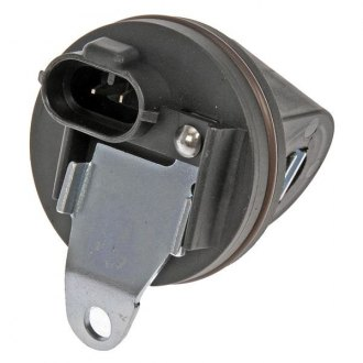 Dorman® - Vehicle Speed Sensor