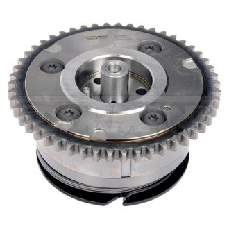 Chevy Monte Carlo Replacement Timing Chains, Gears & Covers