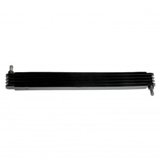 Dorman® - Auto Trans Oil Cooler