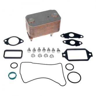 Dorman® - OE Solutions™ Standard Oil Cooler
