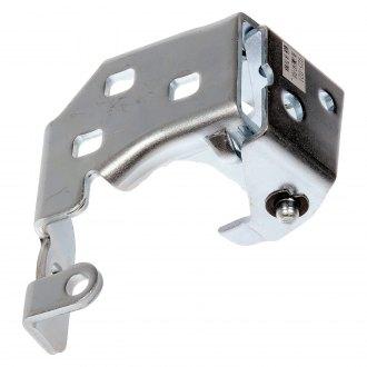2010 Chevy Silverado Door Hinges, Pin & Bushing Kits – CARiD com