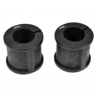 Dorman® - Rear Sway Bar Bushings
