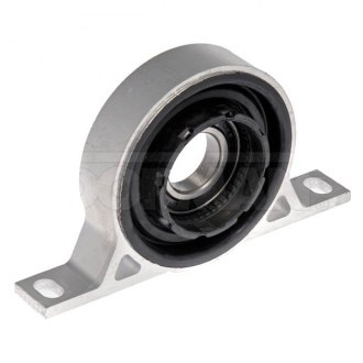 Dorman® - OE Solutions™ Driveshaft Center Support Bearing