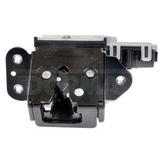 2015 Mazda 3 Electrical Parts | Switches, Sensors — CARiD com