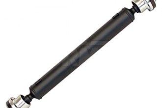 Dorman® - OE Solutions™ Front Driveshaft