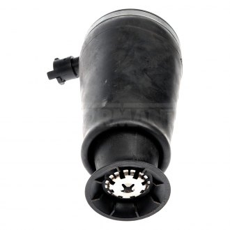 1999 Lincoln Town Car Replacement Air Suspension Components Carid Com