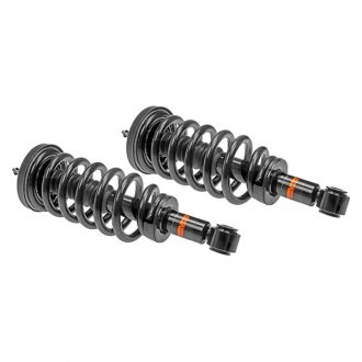 Dorman® - Air to Coil Spring Conversion Kit