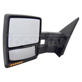 2012 Ford F 150 Side View Mirrors Carid Com