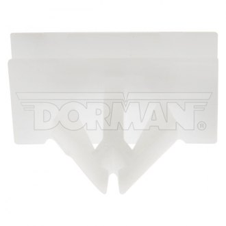 Dorman® - Moulding Retainer