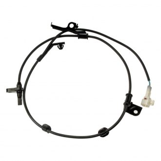 Dorman® - ABS Wheel Speed Sensor