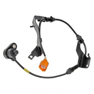 2005 honda civic anti lock brake system abs parts carid 2018 Honda Civic Hatchback dorman abs wheel speed sensor
