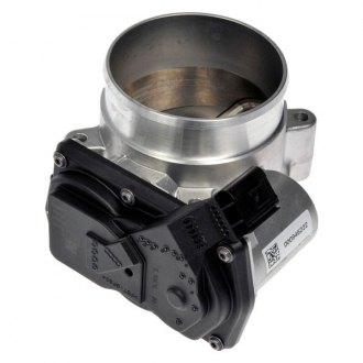 2011 Ford F-150 Replacement Throttle Bodies - CARiD com