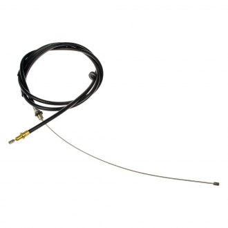 Dorman C93290 Parking Brake Cable