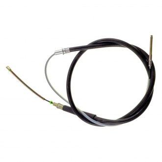Dorman® - Rear Parking Brake Cable