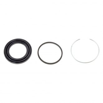 Dorman® - Front Disc Brake Caliper Repair Kit