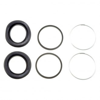 Dorman® - Rear Disc Brake Caliper Repair Kit