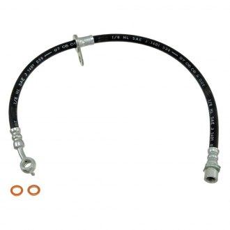 h380923_6 1998 toyota avalon brake lines & hoses carid com