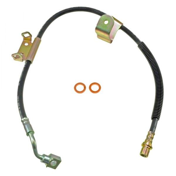 Dorman H620722 Hydraulic Brake Hose