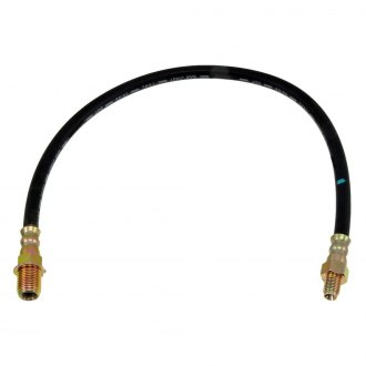 Dorman® - Front Brake Hydraulic Hose