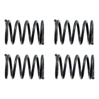 Dorman® - Rear Drum Brake Hold Down Springs
