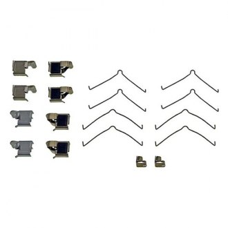 Dorman® - Front Disc Brake Hardware Kit