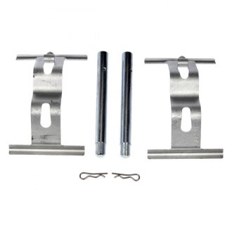 Dorman® - Disc Brake Hardware Kits
