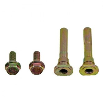 Dorman® - Rear Disc Brake Caliper Bolts