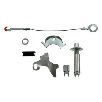 Dorman® - Drum Brake Self Adjuster Repair Kit