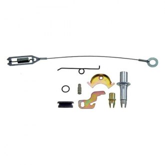 Dorman® - Rear Drum Brake Self Adjuster Repair Kit