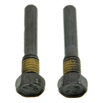 Dorman® - Front Disc Brake Caliper Bolts